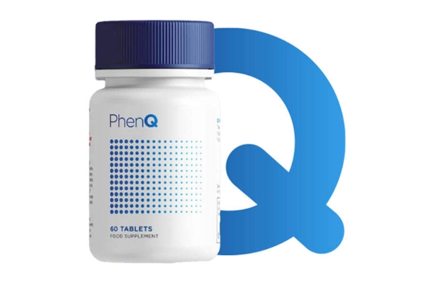 Knowing More About The Phenq Ingredients Facilitating Quick Fat Burning
